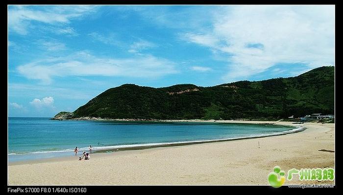 深圳最美丽的攻略西冲海边住宿冲浪攻略海滩v攻略软件用什么城市好图片