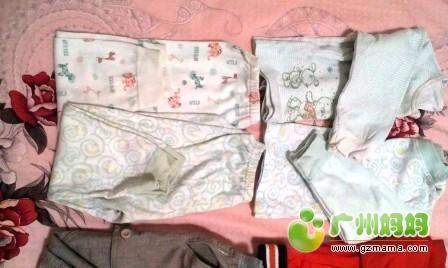转英氏 丑丑 樱桃贝贝等品牌2岁左右男童春秋衣服图片