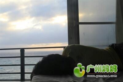 【长滩岛】住别墅吃深度~8500元2人10天别墅龙虾建筑轻钢图纸图片