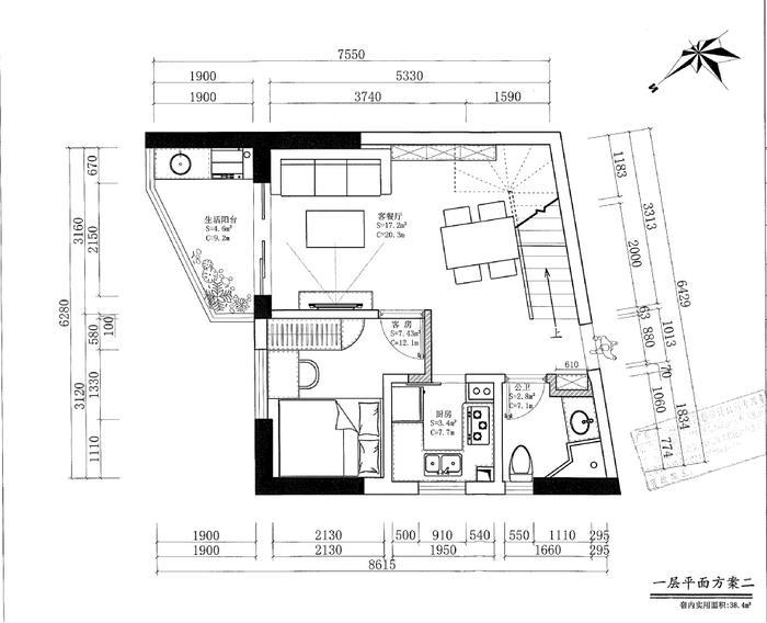 设计1楼.jpg