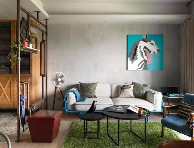 装修达人10年装5套房经验分享 速度收藏 装修家居高清图片