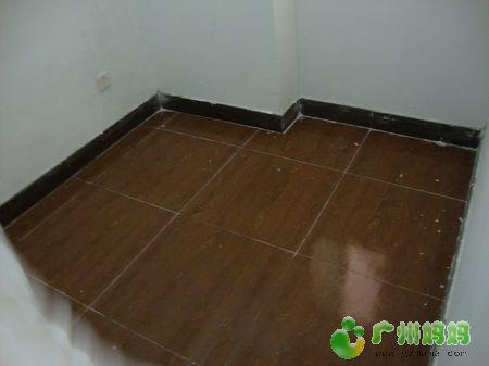 豪美达gx8511仿木瓷砖-仿古木地板砖大概7平米 100块 上图了 装修家居